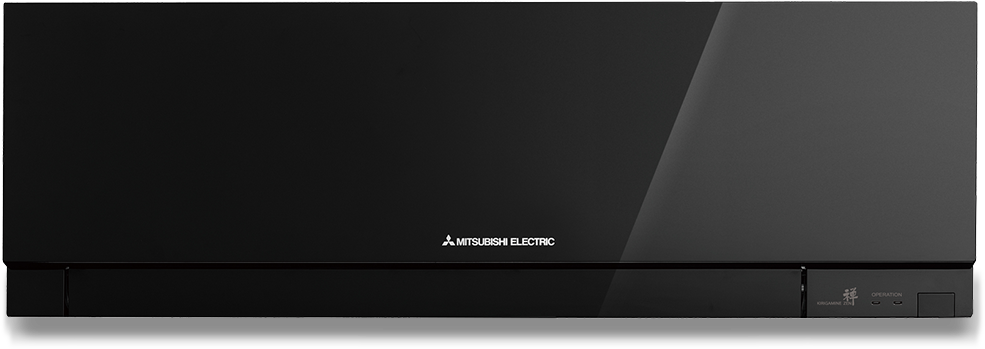 Mitsubishi Electric MSZ-EF VE (B/S/W)