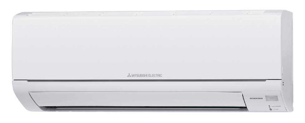 Mitsubishi Electric MSZ-HJ